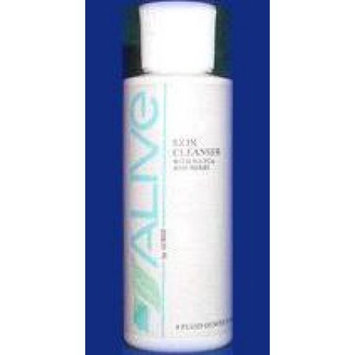 Alive Skin Cleanser Alive Products 4 oz Liquid