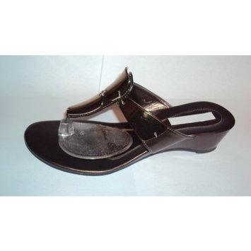 Gel Cushions for Thong Sandals, Feet Thong Cushions, Silicone Comfort Cushion for Thong, High Heel Thong Cushion