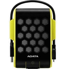 ADATA HD720 - hard drive - 2TB - USB 3.0