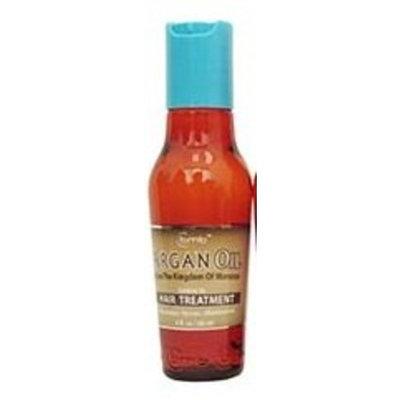 BMB - Argan Oil Leave in Hair Treatment 2oz