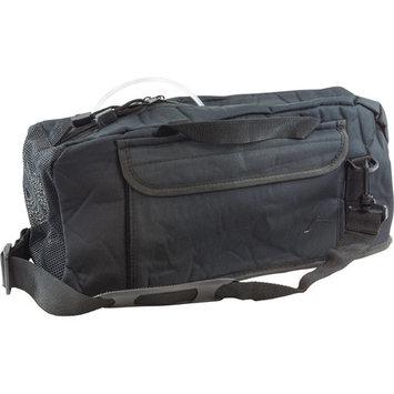 Roscoe Medical Horizontal Duffel Style Cylinder Bag
