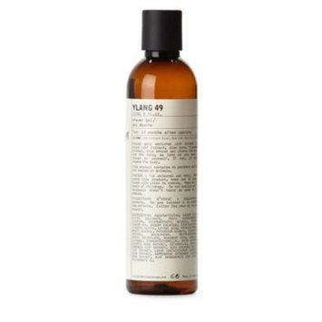 Ylang 49 Shower Gel/8 fl. oz.