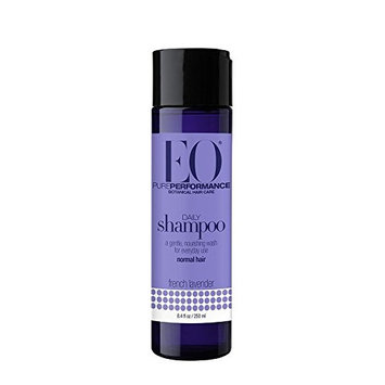 Eo Products French Lavender Shampoo