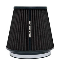 Spectre Performance Conical Filter HPR0892K