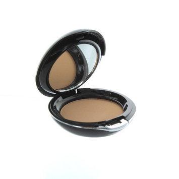 Micabeauty Mica Beauty Pressed Foundation Mfp6 Cream Caramel