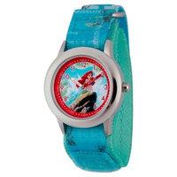 Disney Princess® Ariel Kids' Watch - Blue