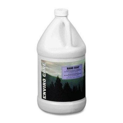 Rochester Hand Soap, Enviro Care, 1 Gallon, Peach Scent by Rmc