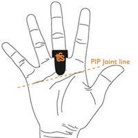 Active Innovations Trigger Finger Solution-Large