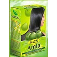 Hesh Amla Powder 100Grams