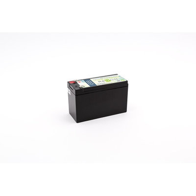 RELiON 12V 5AH LITHIUM-ION BATTERY