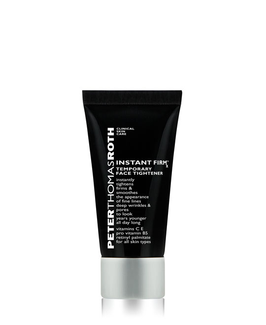 Peter Thomas Roth Instant FirmX Temporary Face Tightener - Travel Size