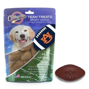 Auburn University Dog Treats
