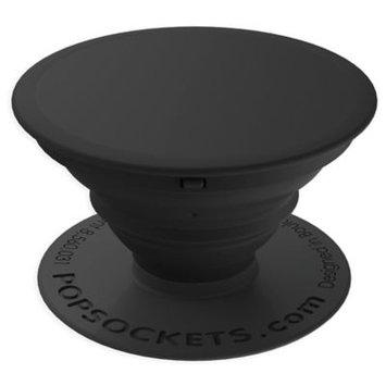 Popsocket - Stand For Most Tablets - Black