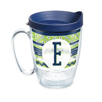 Tervis® Monogrammed Initial