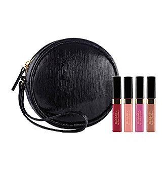 Elizabeth Arden Beautiful Color Mini Lip Gloss