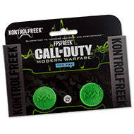 KontrolFreek Call of Duty Modern Warfare PS4