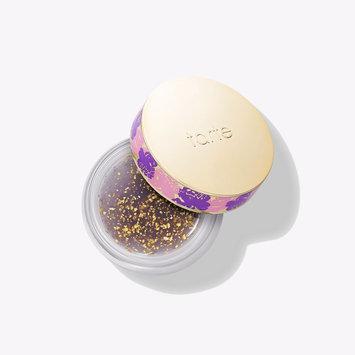 tarte Cosmic Maracuja Concentrated Face Balm 0.88 oz/ 25 g