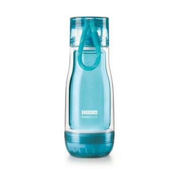 Zoku® 12 oz. Core Bottle in Teal