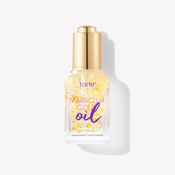 tarte™ MARACUJA GOLD Oil Limited Edition