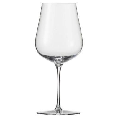 Schott Zwiesel Tritan Air Chardonnay Wine Glasses (Set of 6)