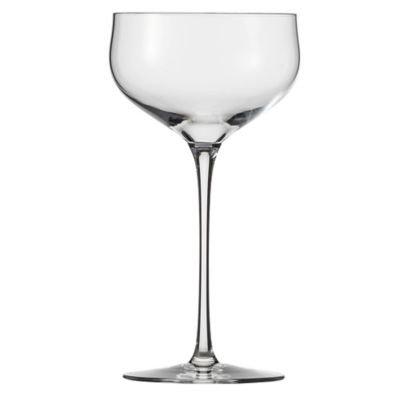 Schott Zwiesel Tritan Air Liqueur Glasses (Set of 6)