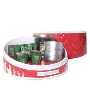 Yankee Candle Sentiment 16-Pc. Gift Set