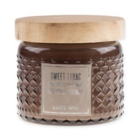 Loft 7 Sweet Tabac Small Vintage Candle