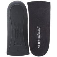 Superfeet EASYFIT High Heel,Dusk,Small/4.5-6 US Womens M US