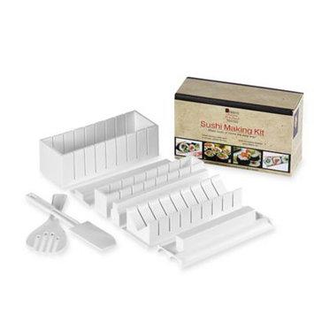 HAK Sushi Making Kit