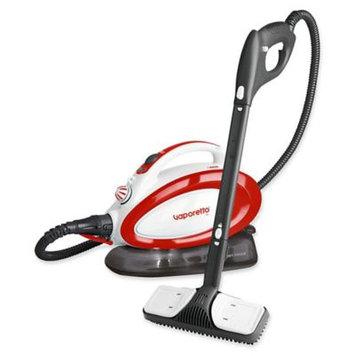 Polti® Vaporetto GO Steam Cleaner in Red
