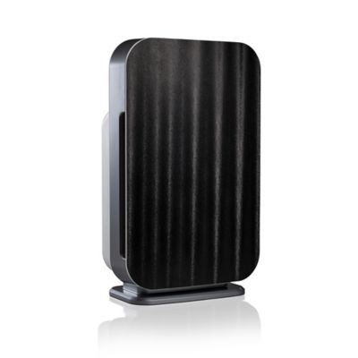Alen Customizable Air Purifier with Hepa-Silver Filter