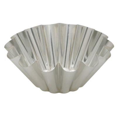 Gobel 2489 Six Cup Brioche, 8