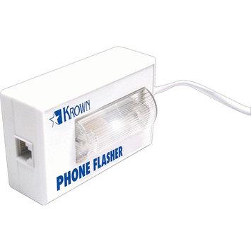 KMFT-793 Krown Visual Flasher (Please see item detail in description)