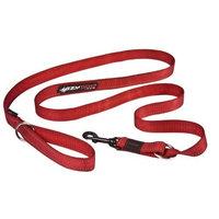 EzyDog Vario 4 Multi-Function Adjustable Dog Leash and Slip Lead