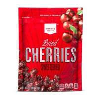 Dried Cherries - 5oz - Market Pantry™
