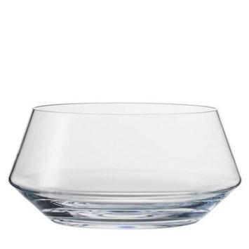 Schott-zwiesel Schott Zwiesel Pure Punch Bowl
