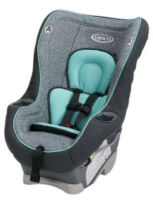 Graco My Ride� 65 Convertible Car Seat