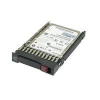 Hewlett Packard 458924-b21 Hp 120GB 5.4k Sata 2.5 Ety 1y (458924b21)