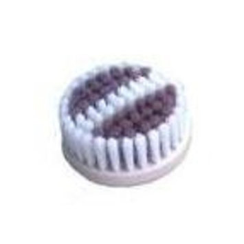 BriteLeafs 4-in-1 Electric Facial & Body Brush Spa Cleaning System (BL-802) - Replacement Small Facial Brush