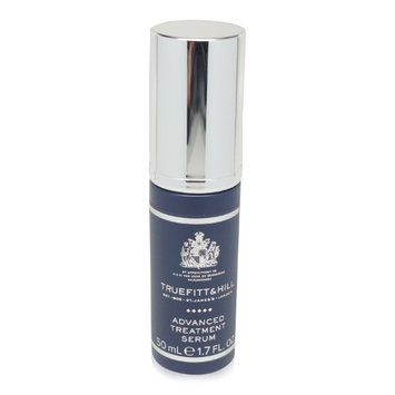 Truefitt & Hill Advanced Treatment Serum 50ml/1.7oz