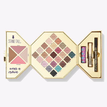 tarte™ sweet escape collector's set