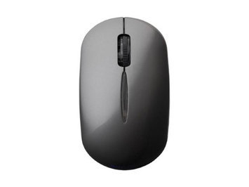 SMK-Link Mouse