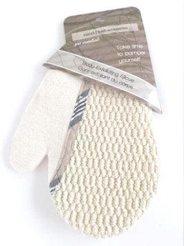 Rucci Inc Body Exfoliating Glove