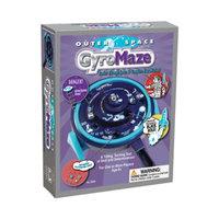 John N. Hansen Company Be Good Company Outer Space GyroMaze Game