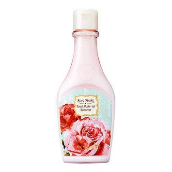 Skinfood Rose Shake Point Makeup Remover