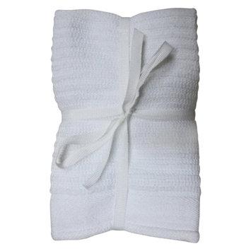Kapoor Room Essentials Bar Mop Dishcloth - White (6 Pack)