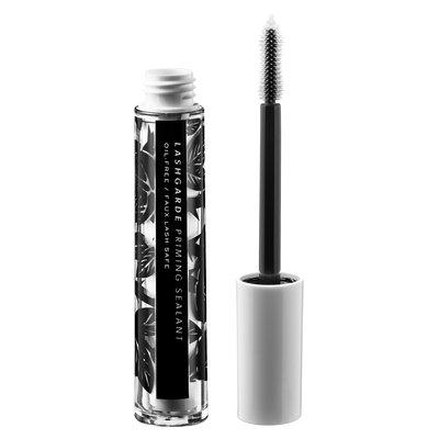 Beautygarde Oil-Free Primer Sealant - No Color