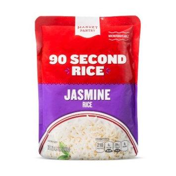 Jasmine Rice 8.5oz - Market Pantry™