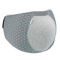 Babymoov Dream Pregnancy Belt, Infant Unisex, Grey