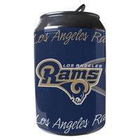 Boelter Brands 436932 Boelter Brands 436932 11L NFL/Rams Portable Party Can Refrigerator